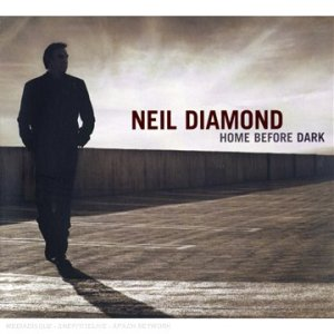 Home Before Dark (Deluxe Edition)