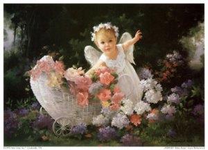 Baby-Angel-Print-C10284820